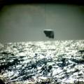 Фото НЛО, с перископа подводной лодки .jpg
