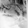 Когда человек спит - Оригинал с инфракрасной плнеки .jpg